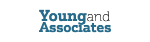 Young and Associates