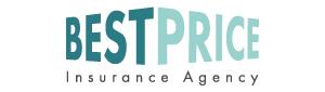 Best Price Insurance Agency LLC