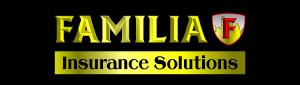 Familia Insurance Solutions LLC