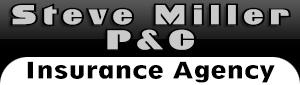 Steve Miller P & C Insurance Agency