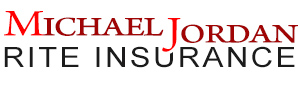 Michael Jordan Rite Insurance
