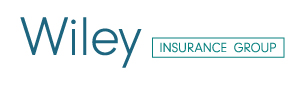 Wiley Insurance Group