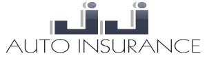 J J Auto Insurance