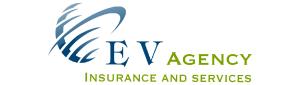 Erika Viveros Insurance Agency