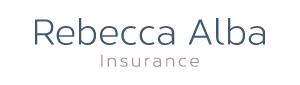 Rebecca Alba Insurance Agency