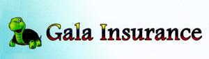 Gala Insurance Agency