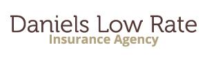 Daniels Low Rate Insurance Agency