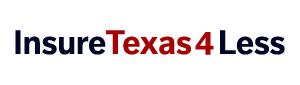 Insure Texas 4 Less