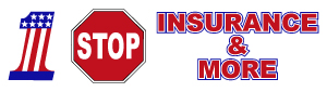 1 Stop Insurance & More