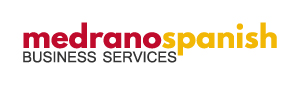 Medrano Spanish Business Services