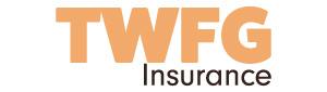 TWFG Insurance Services, Inc