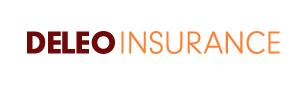 De Leo Insurance & Tax Service LLC