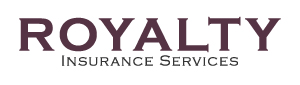 Royalty Insurance Services