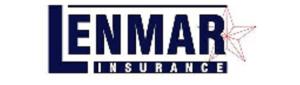 Lenmar Insurance
