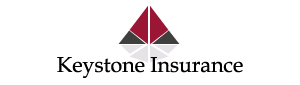 Keystone Insurance