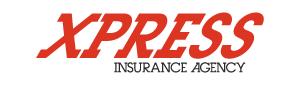 Xpress Insurance Agency