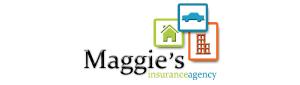 Maggies Insurance Agency
