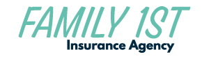 Family 1st Insurance Agency