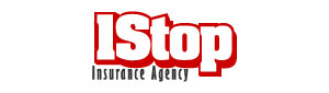 1 Stop Insurance Agency