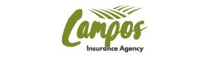 Campos Insurance Agency