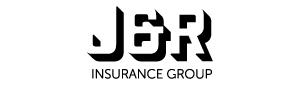 J&R Insurance Group LLC