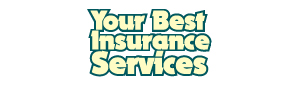 Your Best Insurance Services LLC