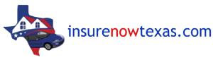 Alan Parker Insurance