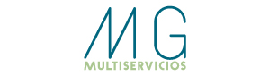 MG Multiservicios Milwakukee LLC