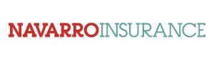 Navarro Insurance