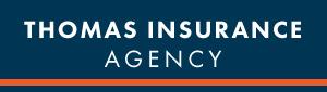 Thomas Insurance