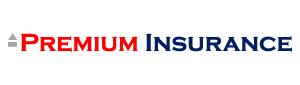 Premium Insurance