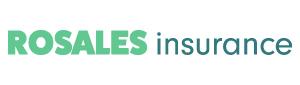 Rosales Insurance Agency