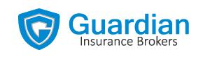 Guardian Insurance Brokers