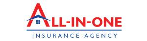 All-In-One Insurance Agency LLC