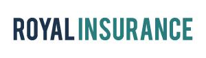 Royal Insurance Group