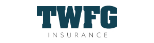TWFG Insurance Services Inc