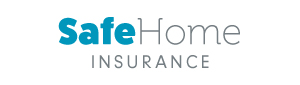 SafeHome Insurance Service