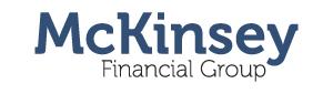 McKinsey Financial Group