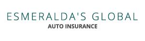 Esmeralda's Global Auto Insurance