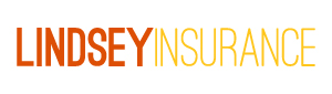 Lindsey Insurance Agency