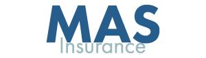 MAS Insurance DFW