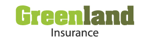 Greenland Insurance Agency Inc