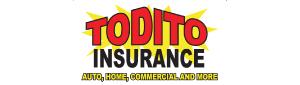 Todito Insurance Agency