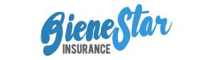 BieneStar Insurance