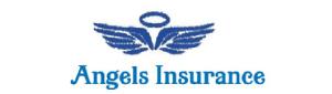 Angels Insurance