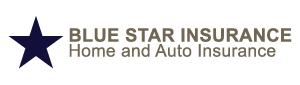 Blue Star Insurance