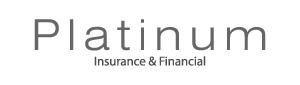 Platinum Insurance & Financial Services