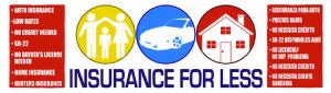 Insurance For Less