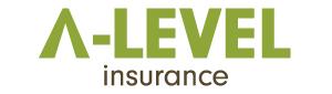 A-Level Insurance