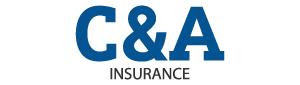 C&A Insurance Agency